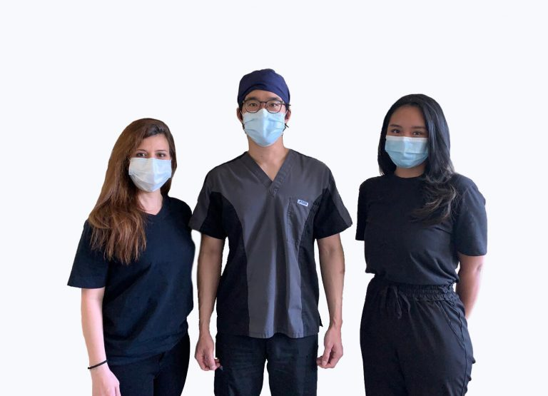 St Clair Spadina Dental - Toronto